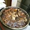 味龍 - 料理写真:おでん鍋Σ(゚∀゚ノ)ノ