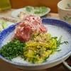 金太楼鮨 - 料理写真:
