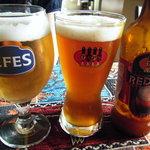 5117060 - トルコのビール