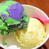 サーティワンアイスクリーム - 料理写真:☆