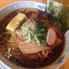 Fu‐Ro‐Ya - 料理写真:限定 鶏の黒支那(大) 800円