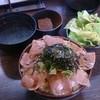 黒毛和牛 牛串のけん - 料理写真: