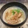 箕面らーめん 麺将 うらや - 料理写真: