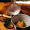咲くら - 料理写真: