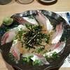 串焼 博多 松介 - 料理写真:
