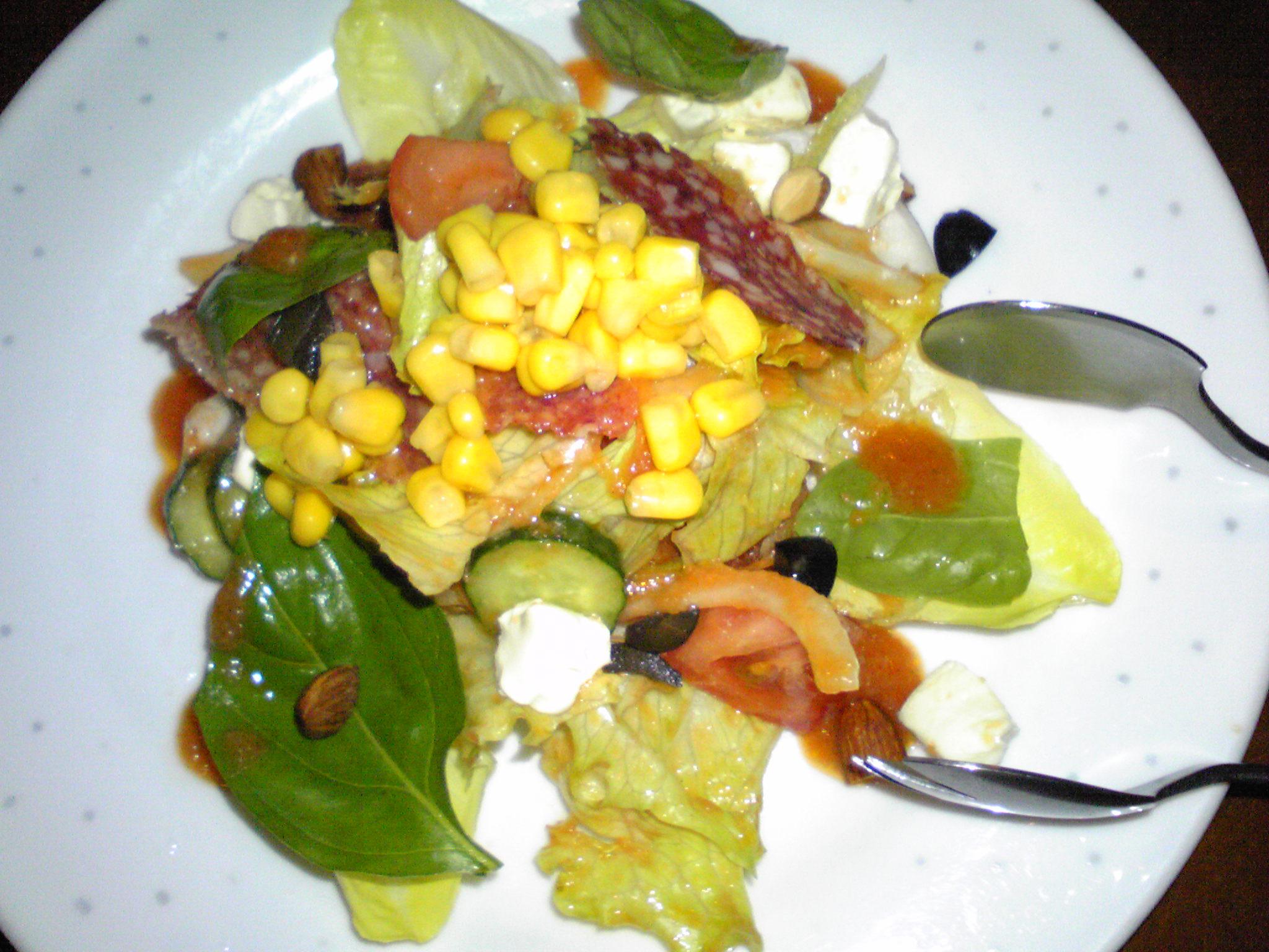メキシカンキッチン&ドリンクEl Charro