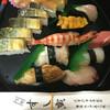 すし寅 - 料理写真: