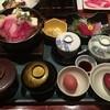 旬菜茶房 美川 - 料理写真:すき焼き和膳