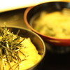 夜食処 いそべ亭 - 料理写真:とろろごはん
