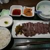 たんとろ - 料理写真:スペシャルランチ(1500円)