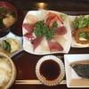 Gyotsu - 料理写真: