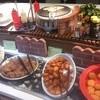 ブッフェスタイル アソート - 料理写真:洋食エリア