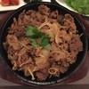 韓国酒膳 ファチェ - 料理写真: