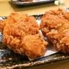 みの助茶屋 - 料理写真: