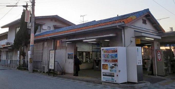 マクドナルド 岸和田久米田店