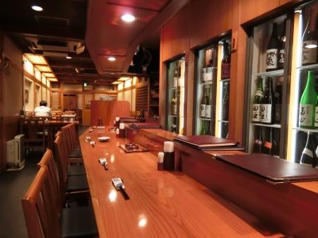 https://tabelog.ssl.k-img.com/restaurant/images/Rvw/51243/51243642.jpg