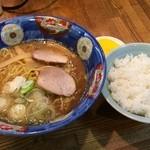 天鳳 - 【再訪多数】135+飯