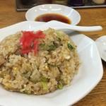 中華トントン - http://umasoul.blog81.fc2.com/blog-entry-1542.html