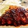 弁けい - 料理写真: