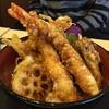 天丼の岩松 - 料理写真:http://umasoul.blog81.fc2.com/blog-entry-1547.html