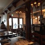 びすとろUOKIN - http://umasoul.blog81.fc2.com/blog-entry-1544.html