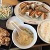 たつみ - 料理写真: