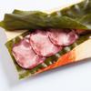 和牛焼肉じろうや 介 wagyu&sake - 料理写真: