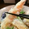 麺 銀三 - 料理写真: