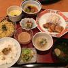 杉ノ目 - 料理写真:5月 葉桜御膳