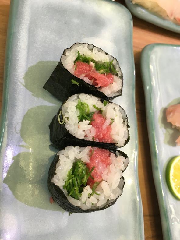 さんきゅう水産 近鉄八尾店