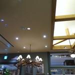 カイルア・ウィークエンド - (2016-5-21)  店内