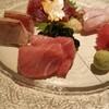 咲kura - 料理写真: