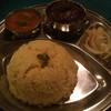 カレーの文化屋食堂 - 料理写真: