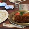 キッチン きく - 料理写真:http://umasoul.blog81.fc2.com/blog-entry-1553.html