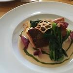 BakeryCafe&Restaurant Wao - http://umasoul.blog81.fc2.com/blog-entry-1567.html