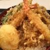銀座 ハゲ天 - 料理写真:ベスト天丼