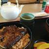 松ぼっくり - 料理写真: