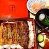 鍋茶屋 - 料理写真:うな重
