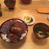 かも川 - 料理写真: