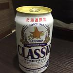 けやき - 160522
