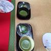 松尾大社庭園 - 料理写真: