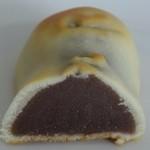 イルローザ - マンマローザいちご