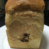 ダーシェンカ・菜 - 料理写真:山食パン