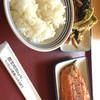 和泉富秋食堂 - 料理写真: