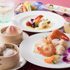 中国料理 白楽天 - 料理写真: