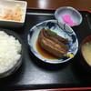 いっちゃん庭 - 料理写真: