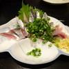 いわし亭 - 料理写真: