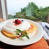 ミントカフェ - 料理写真: