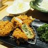 とんかつ 新宿さぼてん - 料理写真:選べる定食