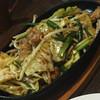 チャイニーズレストラン 山屋 - 料理写真: